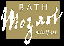Bath Mozart MiniFest